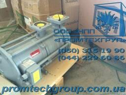 Насос WITT модель HRP 5040