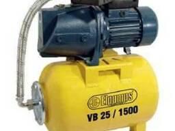 Насосная станция Elpumps VB 25/1500 B (крыльчатка бронза)