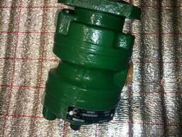 Насос 3БГ12-41А (3-6 л/мин)