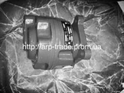 Насосы Г12-3.. пластинчатые нерегулируемые давление 6,3 МПа