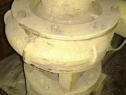 Насосы нцв цвс клапана винтеля задвишки - фото 3