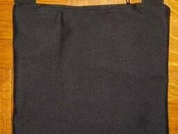 Настенный мешок для отработки ударов Вин Чунь