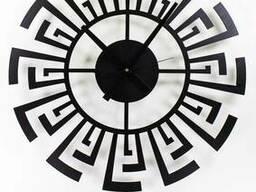 "Настенные часы ""Корона"" (30 см)"