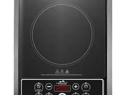 Настольная индукционная плита Monte MT-2105