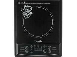 Настольная плита (индукция) Dario DHP225C