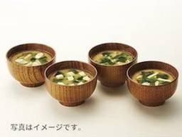 Настоящий японский Мисо суп Marukome быстрого приготовления 32 порции