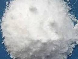 Калий хлористый(хлорид калия)(ч, чда, хч)