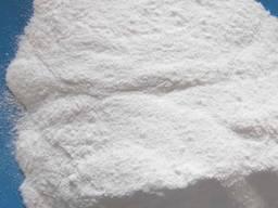 Натрий фосфорнокислый 1-замещенный (б/в), пищ