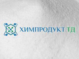 Метасиликат натрия