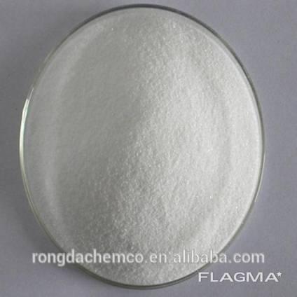 Натрий сульфит (натрий сернистокислый)
