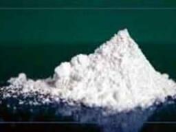 Натрий сульфосалициловокислый