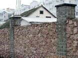 Натуральный камень Днепропетровск (гранит, мрамор)