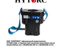 Натяжители фундаментных шпилек Hytorc