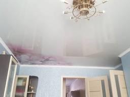 Натяжной потолок Днепр и область