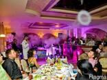 Свадебное шоу програма - фото 3