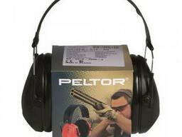 Наушники стрелковые защитные Peltor Bull's Eye I