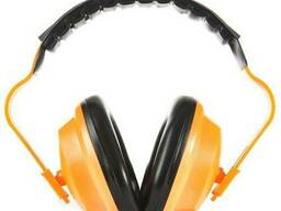 Навушники захисні Ingco