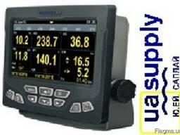 Навигационный монитор TFT NM501