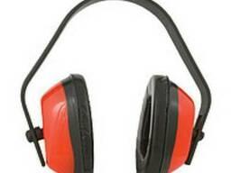 Навушники шумопонижаючі
