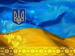 Найду попутный транспорт для грузоперевозки по Украине