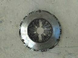 Нажимной ведущий диск корзина сцепления Тур,Гольф123 0353 10