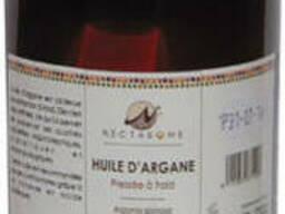 Nectarome NKPU04 масло аргании холодного прессования органическое косметическое и. ..