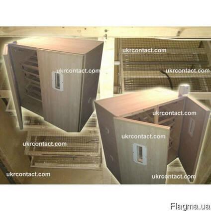 Недорогие Инкубаторы от производителя