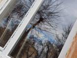 Недорого пластиковые окна - фото 8