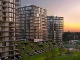 Недвижимость в Чехии - Ипотека
