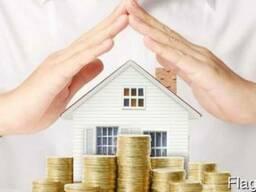 Недвижимость. Юридическое сопровождение сделок.