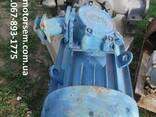 Нефть Мазут Дизтопливо Насосы 5НК5х1 Насосы НК нефтяные Цена - фото 2