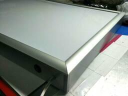 Негатоскоп 350_480, LED один снимок