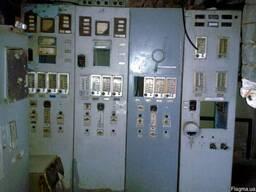 Выкуп оборудования связи ИКМ30 и др.