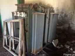 Неликвиды закупка у заводов и предприятии Украины