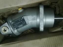 Нерегулируемый аксиально-поршневой гидромотор 310. 2. 112
