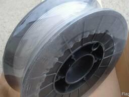 Нержавеющая сварочная проволока ER 310 1,2 мм