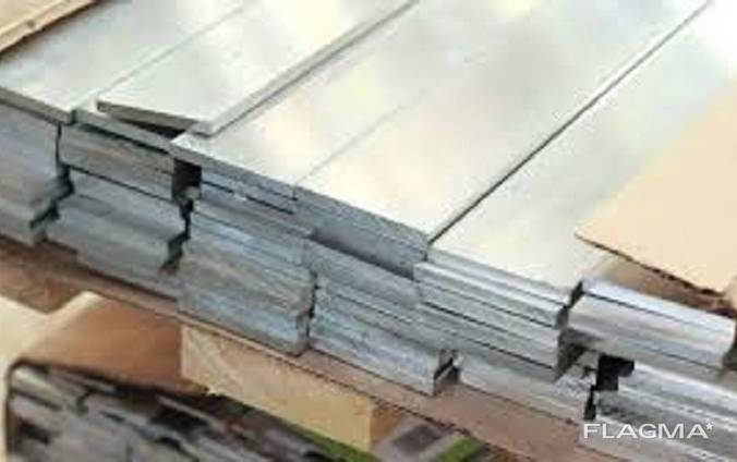 Полоса сталь 5ХНМ (ст 5ХНМ) 10х500х1700