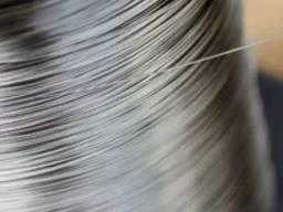 Проволока ПАНЧ11 1, 2мм для сварки чугуна недорого