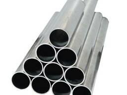 Нержавеющие трубы 26х2, 6 AISI 304