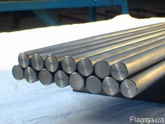 Нержавеющий круг 200 сталь 40Х13