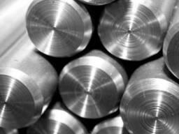 Круг нержавеющая сталь 12Х18Н10Т ф3мм - ф210мм. Порезка.