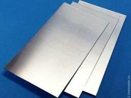 Нержавеющий лист (AISI304, AISI321, AISI 430, AISI316)