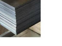 Лист сталь 65Г раскрой 1250х2500х3 мм, купить, цена,