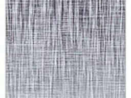 Нержавеющий лист декоративный AISI 430 304 316 Cross (PDF)