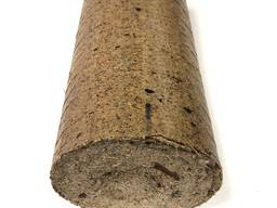 Nestro briquettes from the leading trader