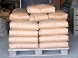 Невзрывчатое разрушающее вещество нрв-80 доставка