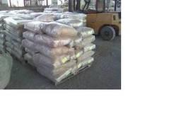 Невзрывное разрушающее вещество (НВР-80) купить, цена - photo 1