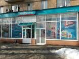 Нежилое помещение 245м2 с хорошим арендатором в Киеве - фото 1