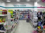 Нежилое помещение 245м2 с хорошим арендатором в Киеве - фото 2