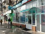 Нежилое помещение 245м2 с хорошим арендатором в Киеве - фото 4